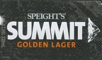 NZL - Speight's Brew - Summit