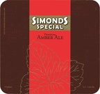 MLT - Simonds Farsons Brew - Simonds Special