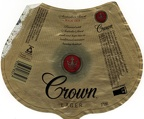 AUS - Carlton Brew - Crown (b)
