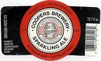 AUS - Coopers Brew - Sparkling Ale (b)