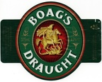 AUS - James Boag & Son Brew - Brew - Draught