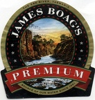 AUS - James Boag & Son Brew - Premium
