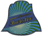 CHE - Rugenbrau Brew - Mountain Twister