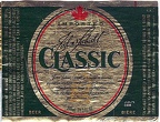 CAN - Labatt Brew - Classic (Export USA)