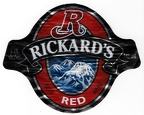 CAN - Molson's brew - Richard's - Red (b)