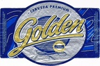 SLV - Golden
