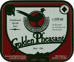 SVK - Bazant Brew - Golden Pheasant - 330 ml - 02