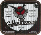 SVK - Bazant Brew - Golden Pheasant - 500 ml (c)