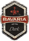 CRI - Bavaria Brew - Dark