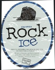 CRI - Rock Ice