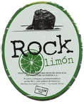 CRI - Rock Lemon
