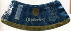 COL - Bavaria - Oktoberfest - colection Tributo