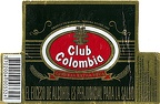 COL - Club Colombia (b)