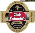 COL - Club Colombia (c)