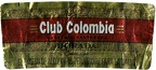 COL - Club Colombia - Dorada