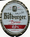 DEU - Bitburger Brau (Th. Simon) - 007 - 0,0 Drive