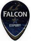 SWE - Falcon Brew - Export
