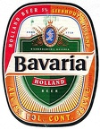 NLD - Bavaria Brew - 031 -  .Holland Beer