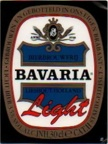 NLD - Bavaria Brew - 031 - Light