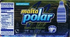 VEN - Polar Brew - Malta Polar (export)