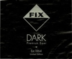 GRC - Fix - Dark