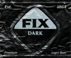 GRC - Fix - Dark (2019)