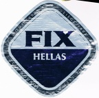 GRC - FIX - Hellas - (2016)