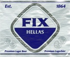 GRC - Fix - Hellas